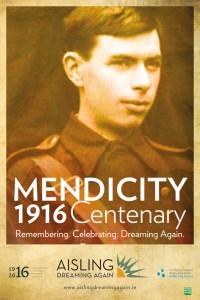 Mendicity_1916_Centenary