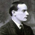 P Pearse resized