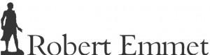 Robert Emmet CDP logo
